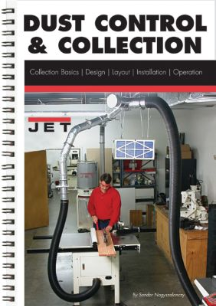 Dust Collection How-To Book