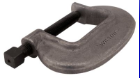 "Wilton ""O"" Series Extra Heavy Duty C-Clamps"