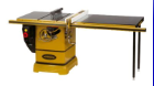 PM Table Saws