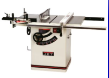 Jet Table Saws