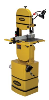 "PWBS-14CS 14"" Band Saw with Stand"
