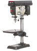"JDP-15M, 15"" Bench Mount Drill Press"