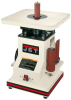 JBOS-5, Benchtop Oscillating Spindle Sander, 1/2HP, 1Ph 115V