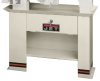 S-920N, Cabinet Stand	for JET BD-920N