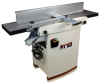 Jet Planer/Jointers