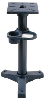 JPS-2A, Pedestal Stand for Bench Grinders