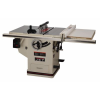 Jet Woodworking Machines